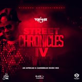 STREET CHRONICLES IV