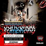SYMPHONY RIDDIM MIXX BY DJ REMMIE[SICKASOUNDS PROD].mp3