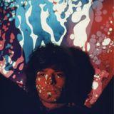 DJ Narinder's 45 Box of Purple Psychedelic Fuzz Flavoured Freakbeat Garage Delights!