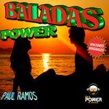 BALADAS POWER