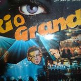 Rio Grande Live 1992 Vol.1 Site 2 DJ Rob