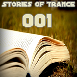 Abdou3x Pres. Stories Of Trance 001[STOT12]