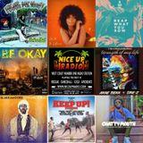Far East Reggae Dancehall Network on Nice Up Radio May 18th