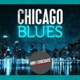 Milk n Chocolate mix-set Chicago Blues for 9-10-2014 {Part 2 B}