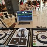 R n b And Stepper Style Blended Music Recorded Live At Former Sugar Hill Club