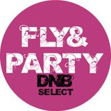 FLY&PARTY DNB SELECT