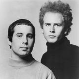 Songs for the Asking: Simon & Garfunkel Tribute