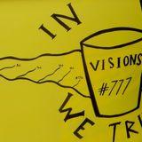 FESTIVAL VISIONS #7--ITW BUVETTE/ABECEDAIRE avec Lester Brome.