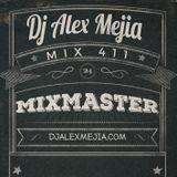 Mejia Mix 411