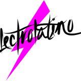 Electro Latino Part.1