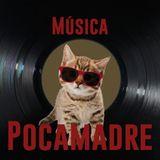 Musica Pocamadre 1