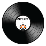 Ophkey's Deep And Dirty Mix