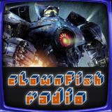 Pacific Rim 2! More D&D?! - News Bite 02/25/15