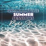 'Quarantine Summer Sessions' - Starguardz Radio Show #019
