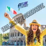Future Feature 174 15-05-2020 > Italian Progressive