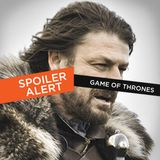 [SA] Game Of Thrones