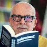 Zamieniam się w słuch #36: Wojciech Makowiecki