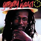 Reggae Revolution 11-2-10 Cool Ruler Tribute To Gregory Isaacs