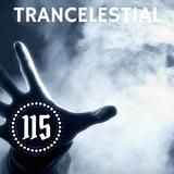Trancelestial 115