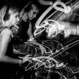 Lee K: ENTER.Week 8, Sake (Space Ibiza, August 20th 2015)