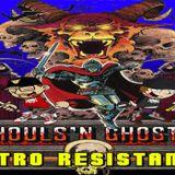 Retro Resistance Episode 17