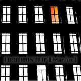 Berghain Trip