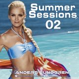 Summer Sessions 2017 E02