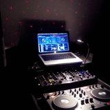 House 90s_VDJ_Automix_DJ_Moises_Brasil_2