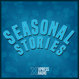 Seasonal Stories - Episode 2: Christmas