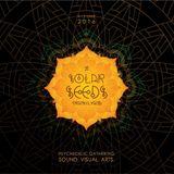 XOA LIVE @ SOLAR SEEDS IN TRANSYLVANIA ( ARAD PROMO PARTY) 10th DECEMBER