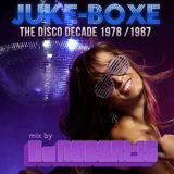 #1505disco - a great selection of disco classics