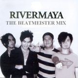 Rivermaya - The Beatmeister Mixtape