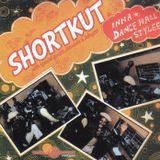 DJ ShortkutInna DanceHall Stylee