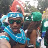 Carnival Leftoverz
