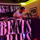 The TRICKSTA Show #008 - 09.11.16 - DJ Tricksta