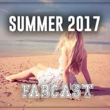 Summer 2017 by ? ?y Dj Fabcast ? ?