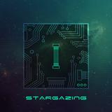 TerraHertz - Stargazing (September 2016)