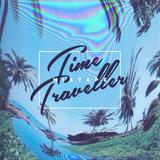 Time Traveller Mixtape