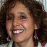 Femenino y Masculino No. 4 Guadalupe Huacuz. Violencia y Género. Parte II