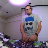 Sessions with DJ Kevin Nichols 8.2