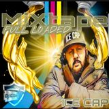 DJ ICE CAP FULL LOADED