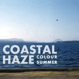 Coastal Haze - Colour Summer Mix