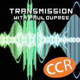 Transmission - @CCRTransmission - 25/11/15 - Chelmsford Community Radio