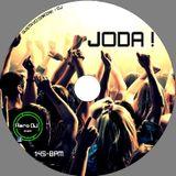 AEROBICS JODA! - 145 BPM