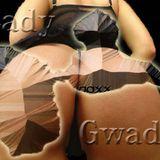 Sexsion zouk 01/2011