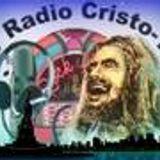 Cristo-Teca Tu Biblio-Teca Musical El Aroma del Amor de Dios Musicalizado