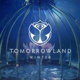 Joris Voorn - Live @ Tomorrowland Winter (France) - 15-MAR-2019