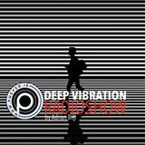 Deep Vibration RADIOSHOW @Phever Radio Dublin 15.09.2018
