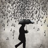 Something Cool✧'July Rain' &The InnerView▹ Gary Boyle