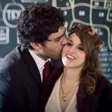 Juan y Karolina - Wedding Reception 27 Oct 2012 - ptI